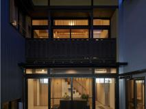 Sim's Cozy Guesthouse KYOTO