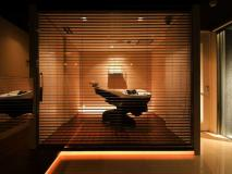 aesthetics salon LUCE