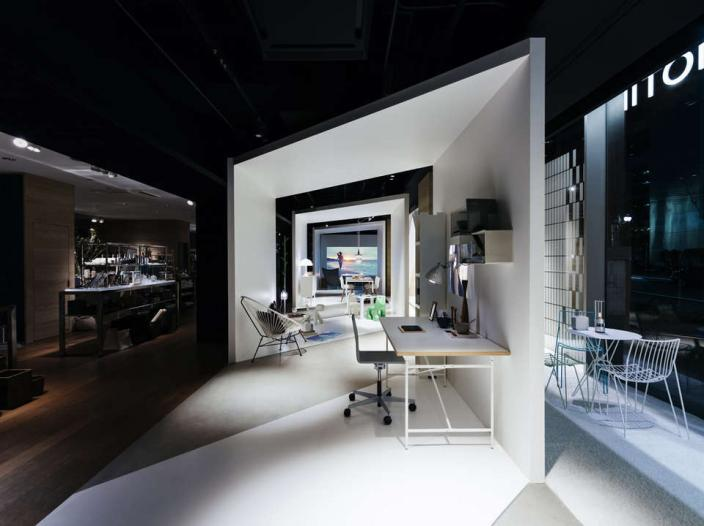 Life Story –日常を豊かに変えるLife Space UXのある生活– by Sony and Living Motifの写真 1