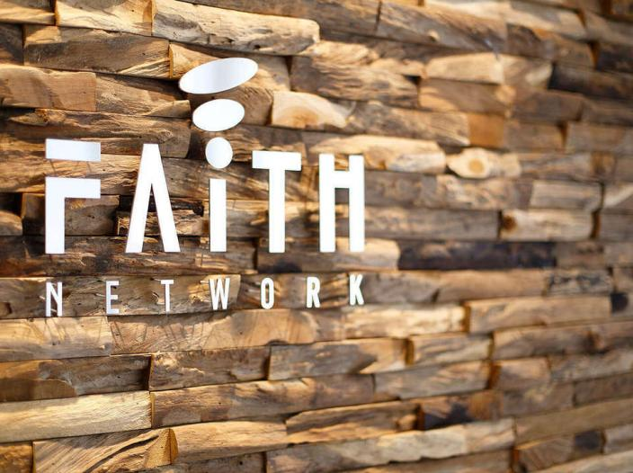 FaithNetworkの写真 9